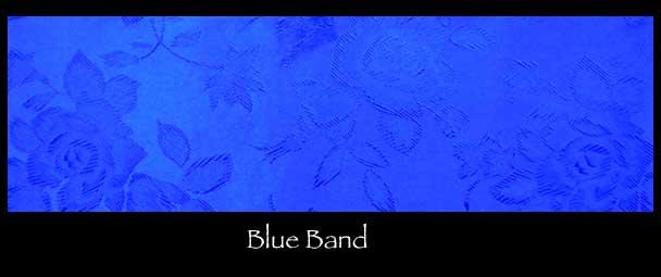 blue rose band