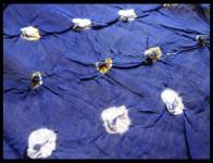 Jaipur Fabric-2