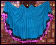 Skirt Overstock-1