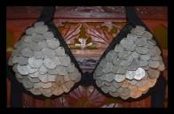 Coin Bra Overstock-1