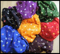 Jaipur Fabric-1