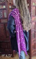 Jaipur Scarves